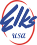 elks-usa-logo-resized